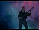 Черный обелиск - Убей их всех. Сборник клипов Русский Рок диск 1 2017
