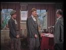 «Гость с Кубани» (1955) - комедия, реж. Андрей Фролов