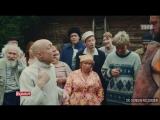 Кузнец vs беспощадный русский рэп (usb production)