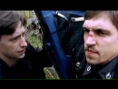 отрывок из фильма Сестры режиссера Бодрова младшего