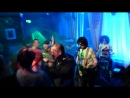 Freddie and the Drillers_7 марта 2018_Орёл_Nautilus57_Sixteen Tons
