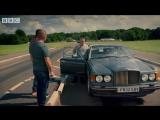 Top Gear (series 25)