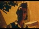 Gipsy Kings - Bamboléo