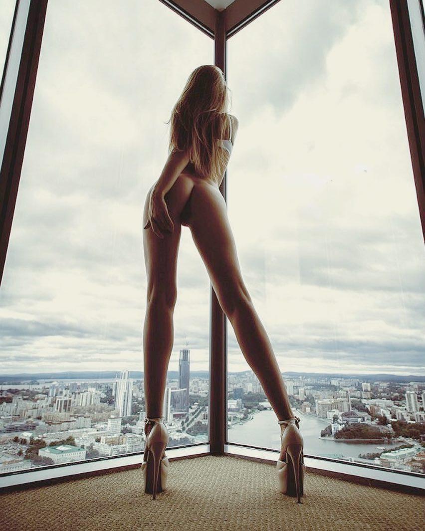 Sex massage new york city
