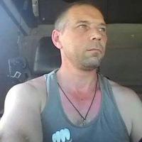 Анкета Андрей Савельев