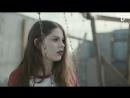 Bastille – Laura Palmer (рус.саб)