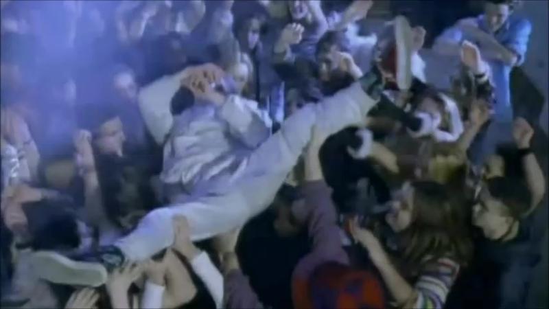 N-Trance - Electronic Pleasure (Poison Beat Remix 1995)