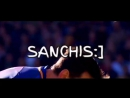 КОРОЛЬ SANCHIS shadowfootballvine
