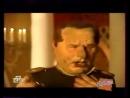Куклы - 1999 г - Выпуск № 238 - К барьеру