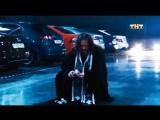 Максим Никитин - Поиск человека в багажнике (БЭ, 18 сезон, 1 выпуск)