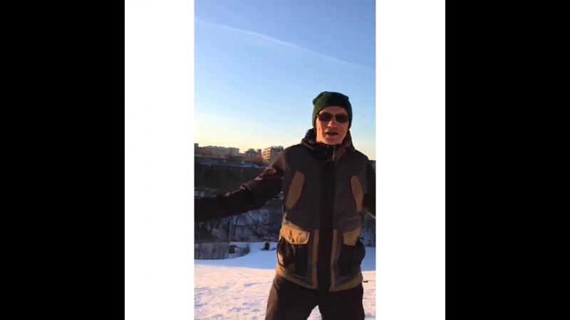 DJ SUHOV (GSS, Москва) ВИДЕО ПРИГЛАШЕНИЕ
