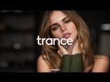 Rene Ablaze - Avalon (Radio Edit)
