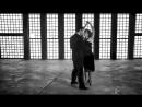 Tango Sexy dance Santa Maria HD video HQ audio.mp4