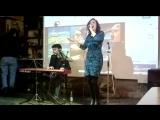 Jazz Vocal&ampPiano