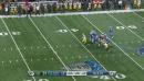 Anquan Boldins Top 10 Career Highlights _ NFL