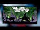 [Джесси Джеймс] ЧЕЛОВЕК-ПАУК 2099 ПРОТИВ МАЭСТРО - СИЛЬНЕЙШЕГО ХАЛКА!