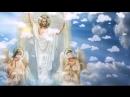 MOLITVA PESNJA TY PROSTI NAS GOSPOD OChEN