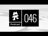 Monstercat Podcast Ep. 046