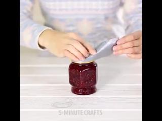 5-ти минутные советы на кухне!