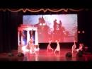2017_Юбилей города(концерт)