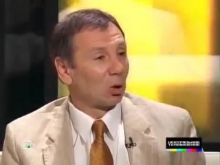 Работа путинских бездарей в гос думе скрытая съемка