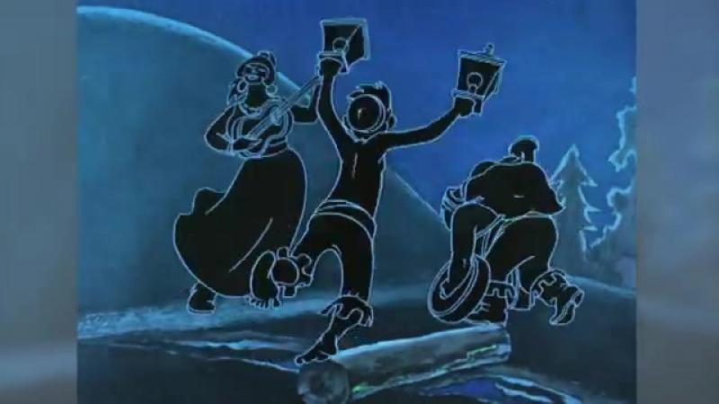 мультфильмов песня разбойников по следам бременских музыкантов zhclip scscscrp