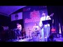 Настоящий indie rock звучит из наших колонок astana liveastana musicadtana indierockastana music love beerclubdorffman
