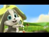 Beep Beep Snuggle Bunny aka Jamster Schnuffel Bunny English