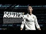 Cristiano Ronaldo 2018 ● Goals,  Skills