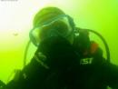 open water 06.08