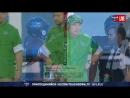 Marshall - Mid.Tennesse - week 8 - Тачдаун ТВ | NCAA | Live