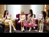 171124 T-ARA interview for ONE FM