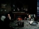 А.Конан Дойл. 1. Шерлок Холмс и Доктор Ватсон. 1 Серия. Знакомство.