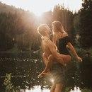 Этой осенью я хочу вернуть то, что потеряла…Сохранить то, что имею…Получить то, о чем мечтаю…