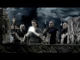 Подземелье драконов 2: Источник могущества (2005)