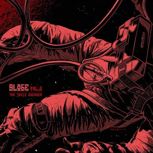 The Toxic Avenger альбом Globe, Vol. 2