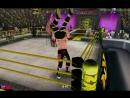 Wrestling MPire Superstars (Inv 2017-10-20 16-04-33-43