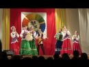 Областная профильная смена для одаренных детей Кемеровской области