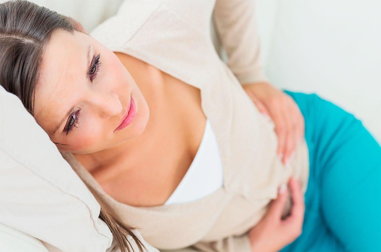Что такое дисбактериоз кишечника?