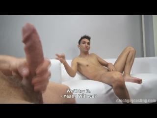 czech_gay_casting_lukas_7709_720p