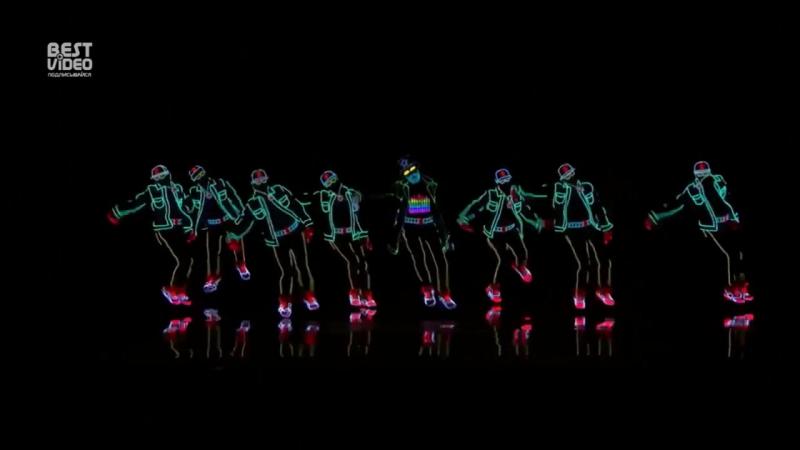 Офигенная постановка танца (смех, юмор, хорошее настроение, талант, минута славы, отбор, конкурс, танцор, шоу, призвание лучшие)