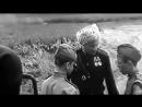 «Венок сонетов» (1976) - драма, военный, реж. Валерий Рубинчик
