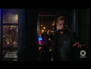 Shadowhunters_Season 3_Full trailer_AltPro