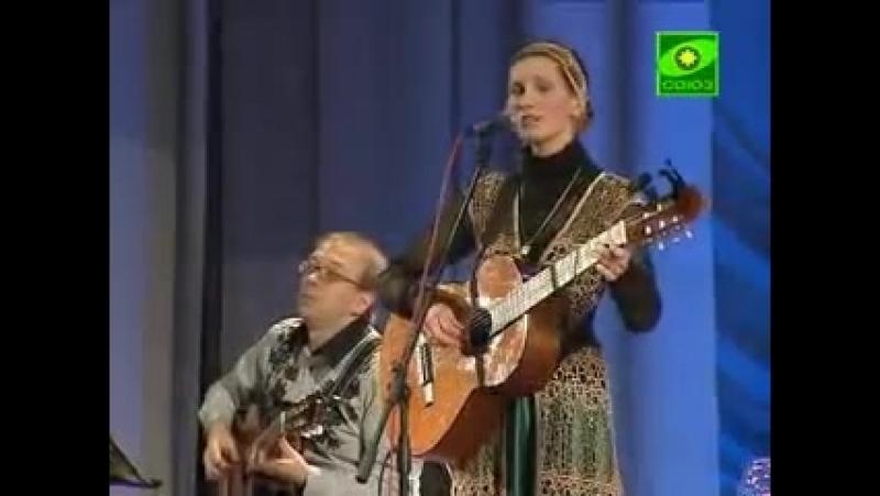 Светлана Копылова. Он не имел ни рук ни ног.mp4