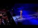 Shirley Bassey - GOLDFINGER (2011)