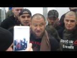 [Ukraine] Суд над батальйоном Торнадо и Маджахедом