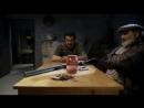 Невероятные приключения американца в Армении комедия