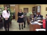 Филитович Дмитрий директор PR и маркетинга