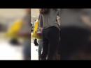 Лижет языком ноги и письку жены и кончает спермой на ступни / порно секс анал трах домашнее русское студентка БДСМ чешское вебк