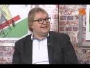 «Бункер S» Эфир передачи от 12 декабря 2017г
